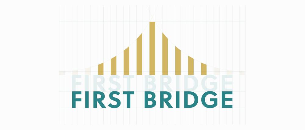 FirstBridge_LogoProposal13.jpg