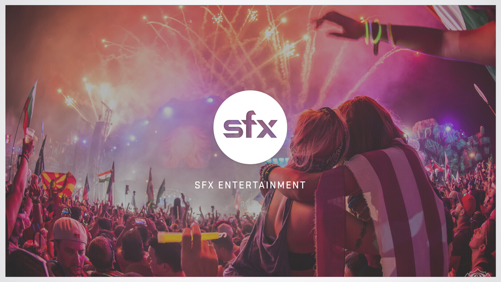 SFX_Sample_Template.001.jpg