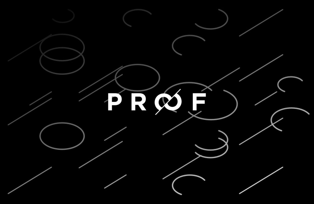 ProofTech.io
