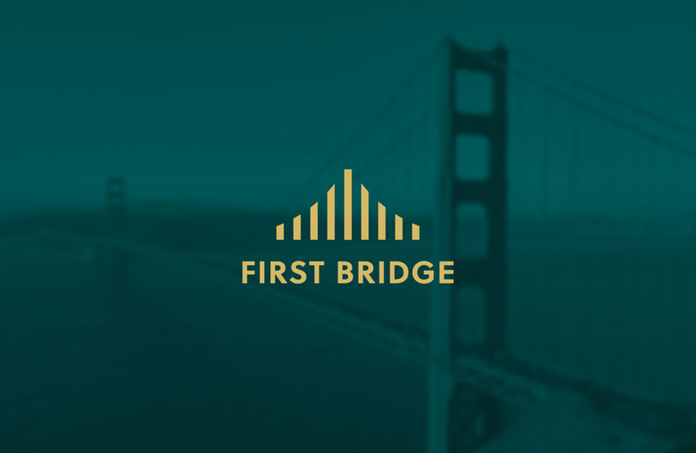 First Bridge