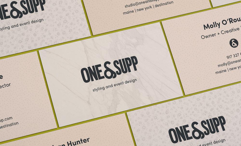 oas cards mock.jpg