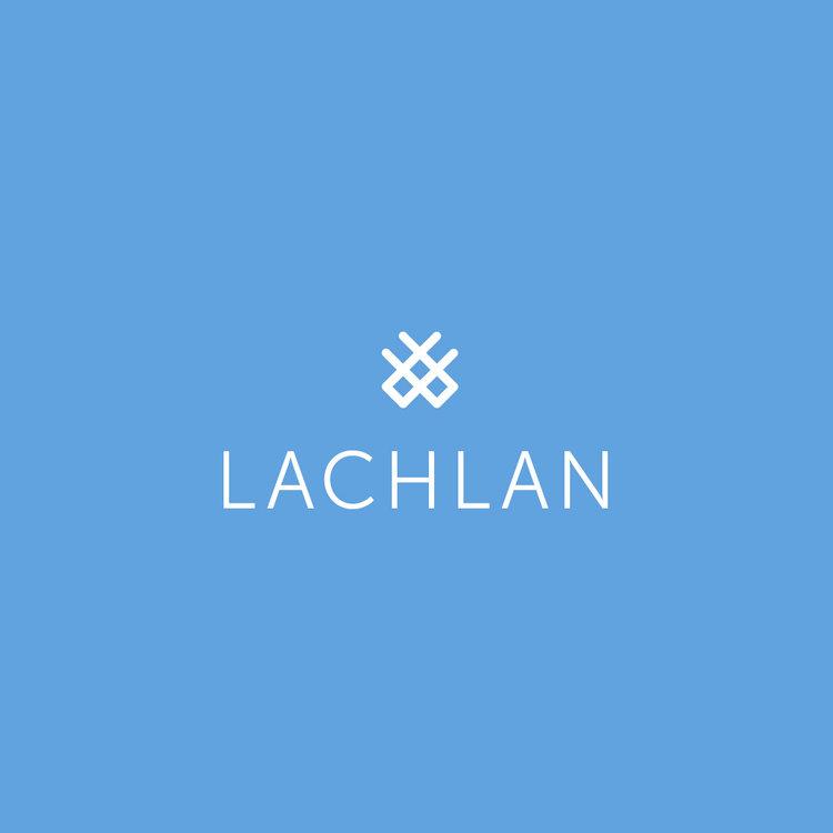 lach2.jpg