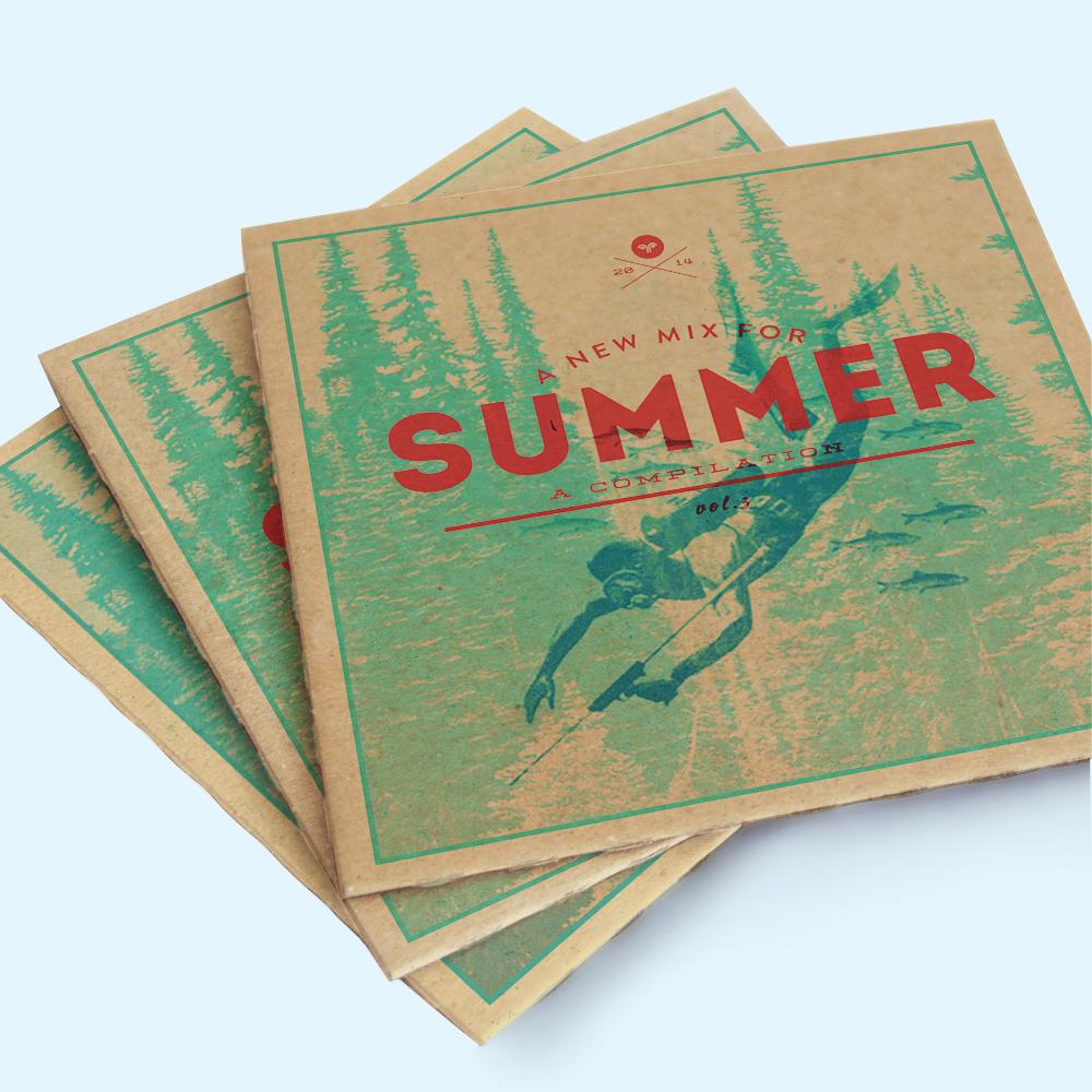 summer-mix-cd-stack.jpg
