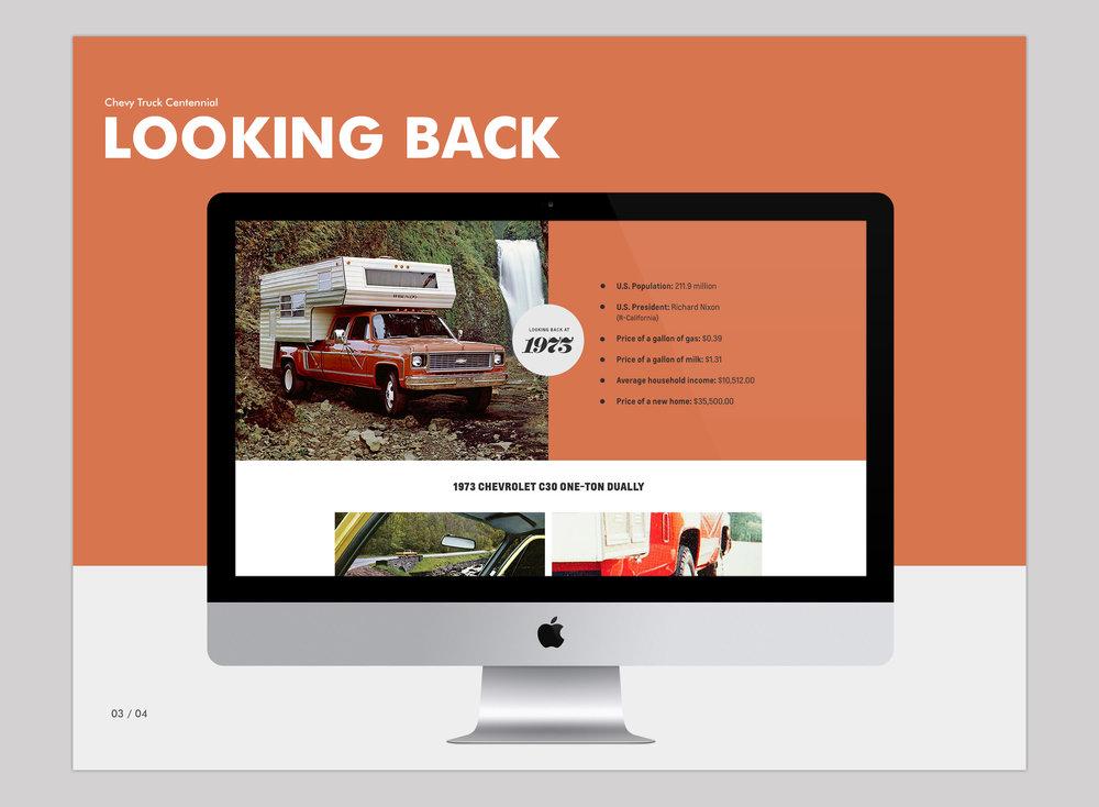 lookingback.jpg