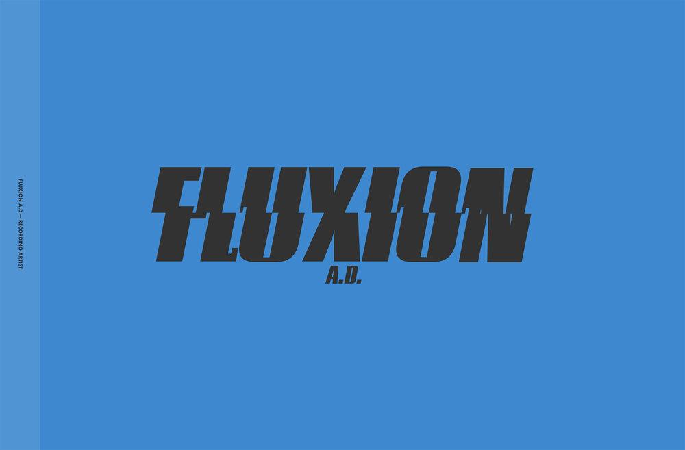 FL-logo-comp-sidebar.jpg