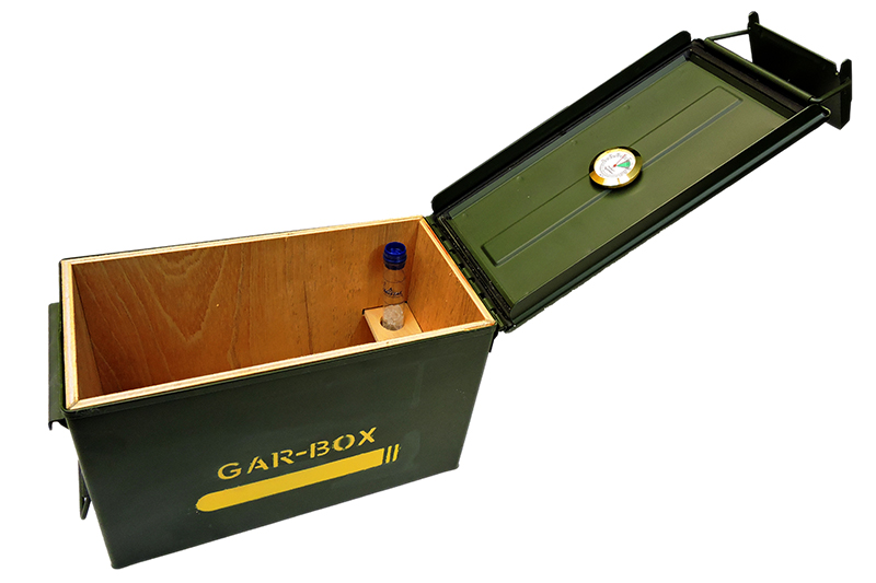 Garbox-Inside-New.jpg