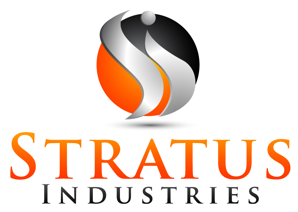 Stratus Logo Square.png