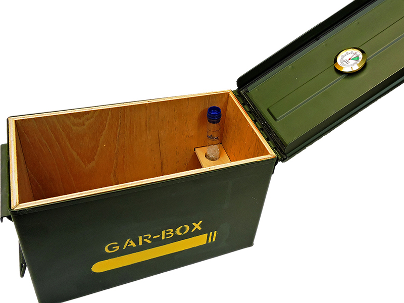 Garbox-New-Product-Show.jpg