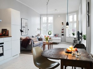 15-Unique-Tiny-Studio-Apartment-Design-Ideas-5