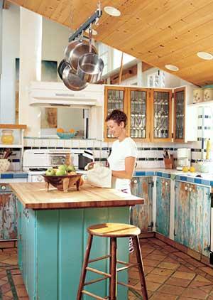 In Interior Designs Tags Formal Kitchen ...