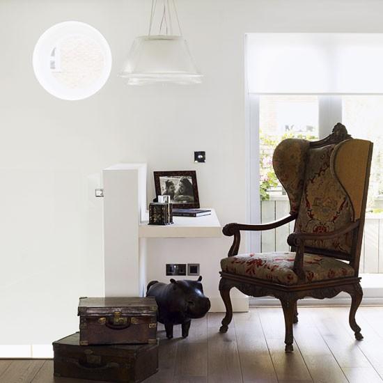 Modern Antique Furniture - Modern Antique Furniture Antique Furniture