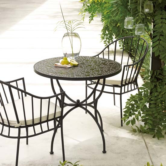 Perfect In Interior Designs Tags Bistro Patio ... Part 6