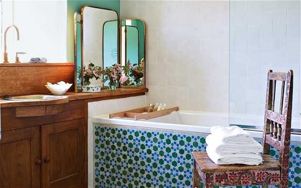 In Interior Designs Tags Bathroom ...