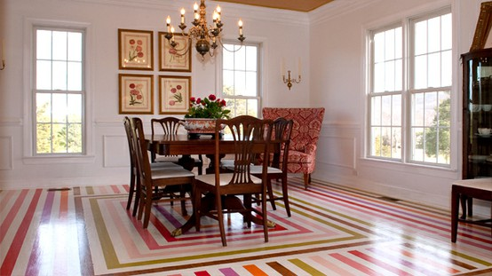 striped-dining-nate-berkus