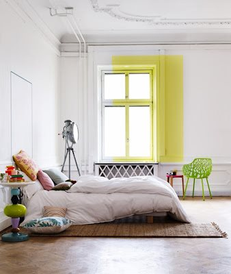 yellow on wall - 577178_414368875281274_669281668_n