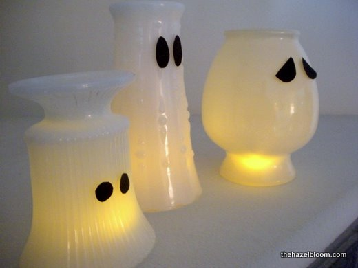 having fun with milk glass - 6a0120a57a4b41970b0120a64ac704970c-800wi
