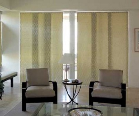 Sliding-Glass-Door-Blinds