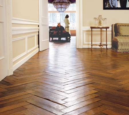 chevron-wood-floor-705435