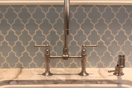 moorish backsplash - blue - 196680708696236375_9tZ6tXDw_c