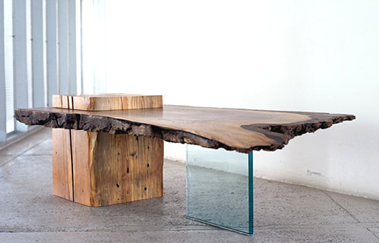 coffee table - raw edge - 6a00d834515c5b69e200e5509867018833-640wi