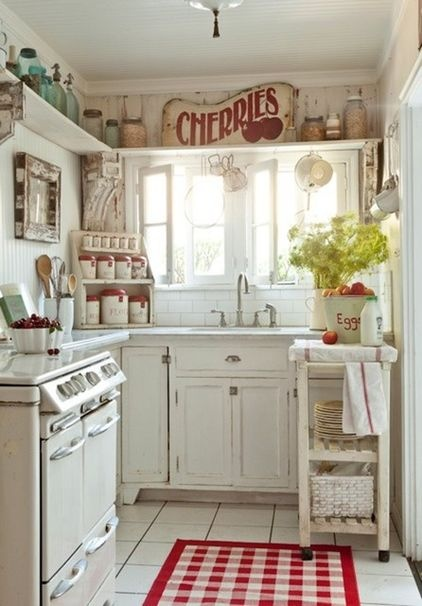 fun little kitchen - 76209418665679229_mUz4vFW5_c