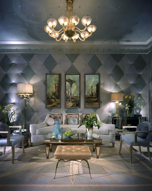 harlequin walls, Unique-living-room-accessories-ideas5