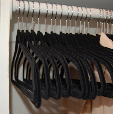 matching hangers - HOF Hangers Pic_0