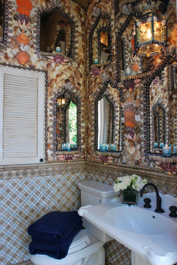 moroccan-bathroom-design-ideas2