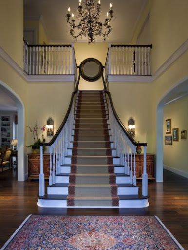 kevin_sharkey_elle_decor_grand_foyer
