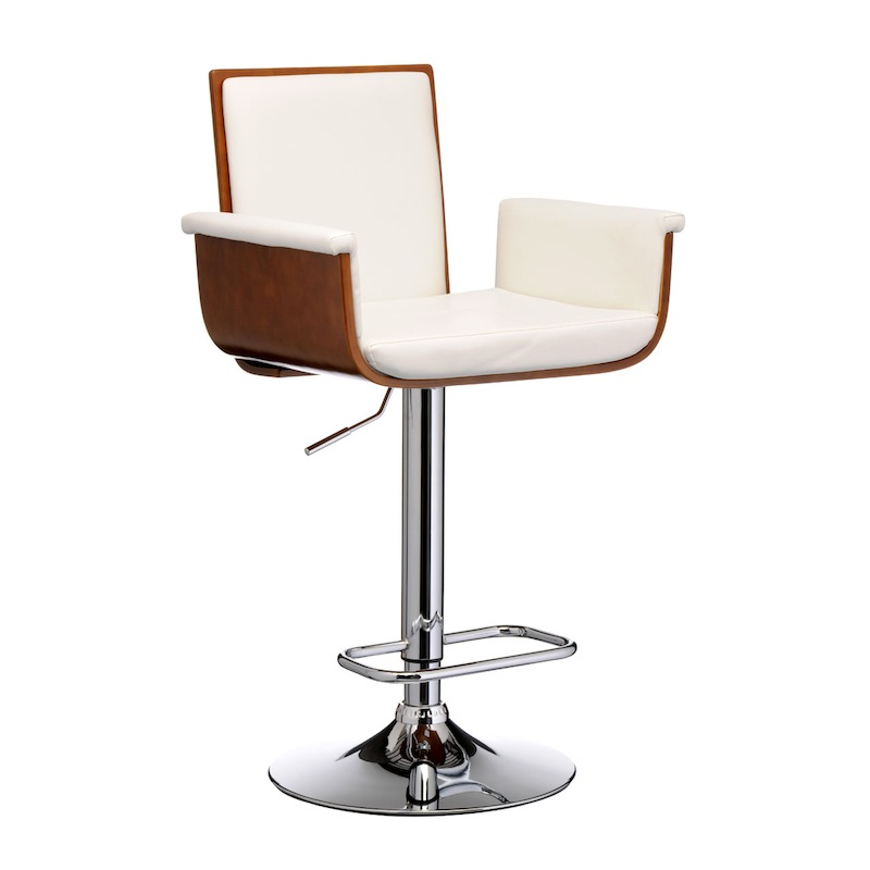 stokey-white-walnut-bar-stool-5609-p - with arms!