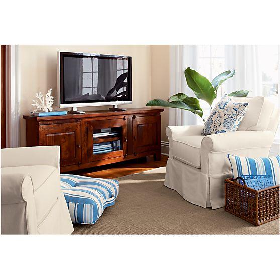 bayside-sofa