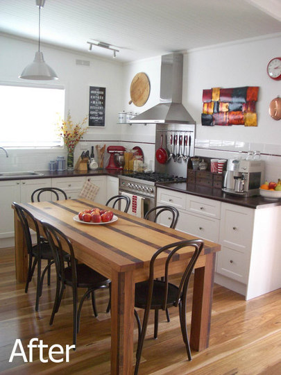 inexpensive kitchen makeover - 031810yardkitch02_rect540