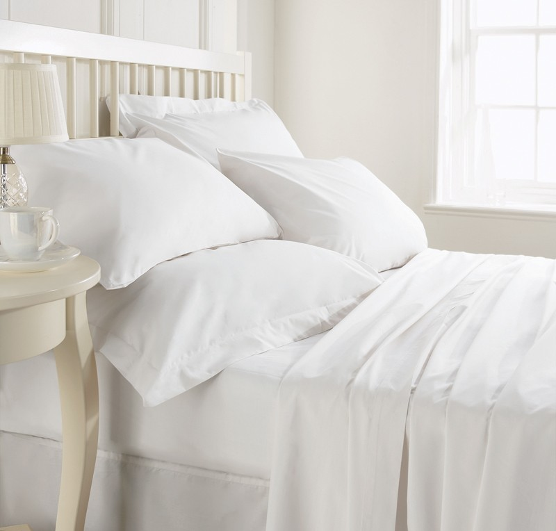 400thread_count_sheets-_white_1