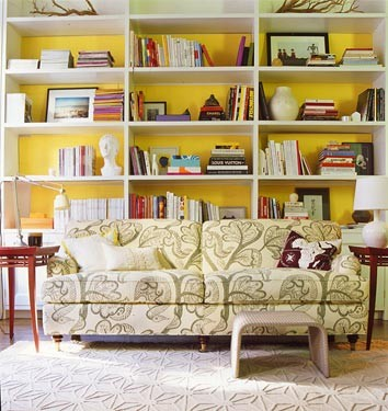 boo,bookshelves,home,design,bookcase,decorate,loungeroom-2f304372479c47ca8ee5f28cc967ce18_h