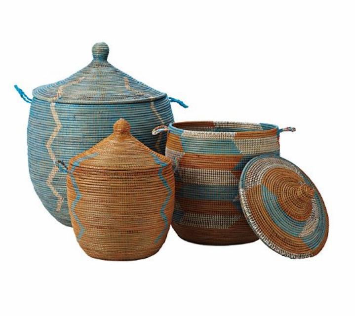 baskets3