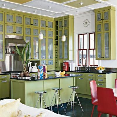 mcnamara-kitchen-l