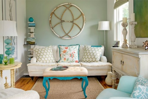 house-of-turquoise-cute-living-room