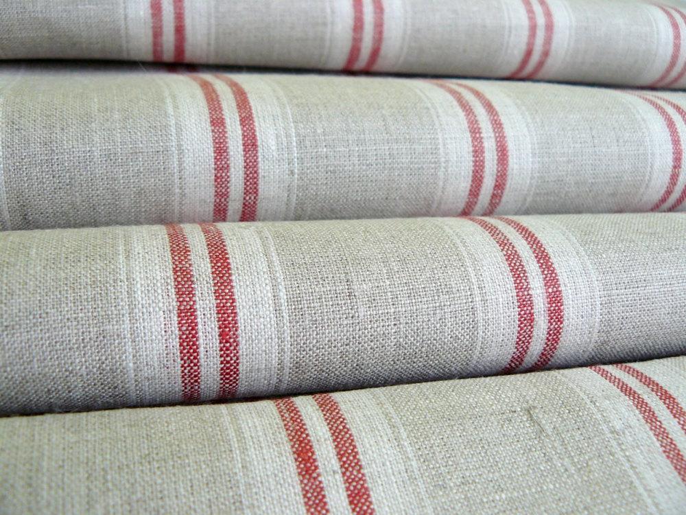 1 - linen table cloth