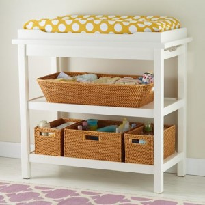 729 - change-it-up-changing-table-white