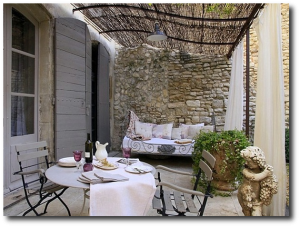 804 - French-Patio-Ideas