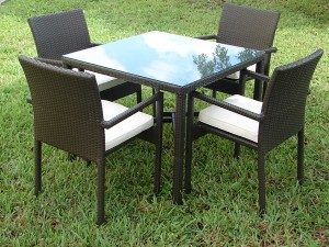 804 - Resin-Wicker-Patio-Furniture