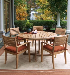 804 - Teak-Patio-Furniture