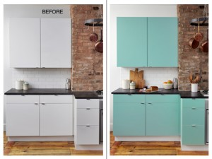 812 - mini-makeovers-before-after-kitchen-composite-0913-lgn