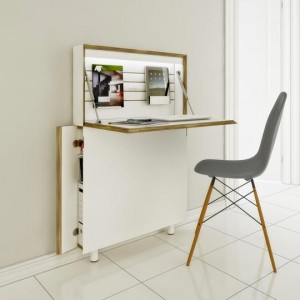 121812_Flat-Mate-Desk - apartment therapy