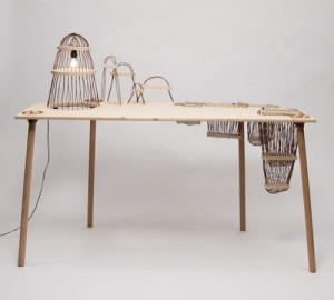 Landescape-Desk-1 - pichaus
