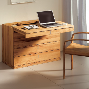 modern-desk-for-small-space_large - eleven fifty four