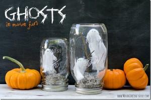 Halloween-craft-ghosts-in-ball-mason-jars-globe_thumb1