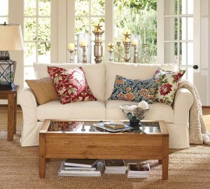 decorative-pillows-for-couches