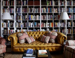 hbx-0910-klein-book-shelves-sofa10-de