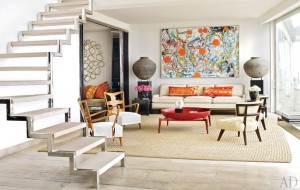 alberto-pinto-01-brazil-apartment-living-room-1-lg